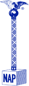 NAP-Logo-RGB-2